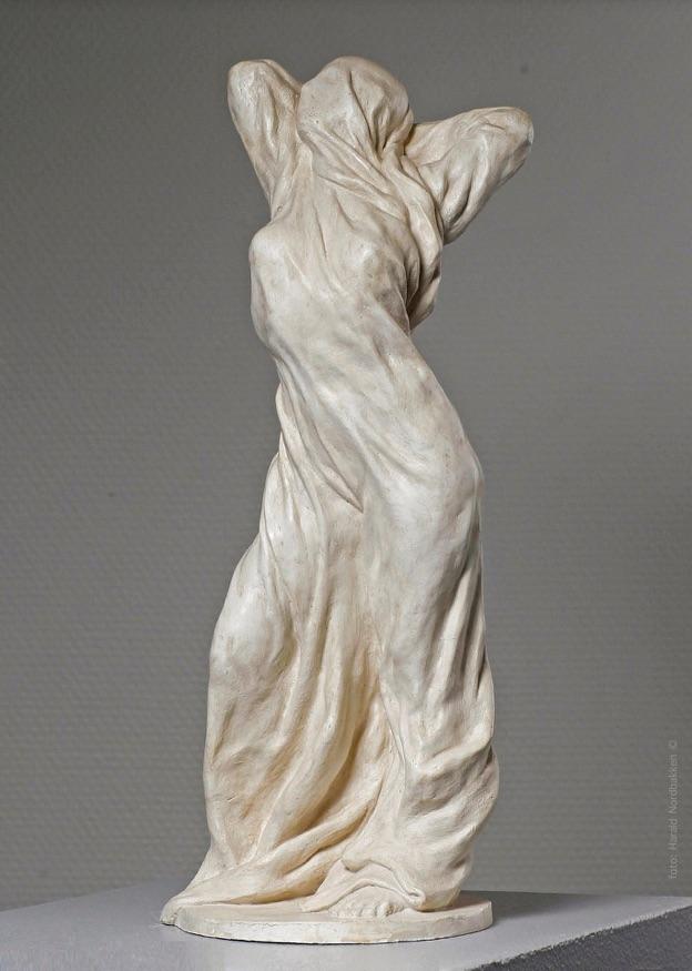 tantric oslo erotisk kunst